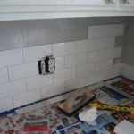 Tile Spacers Photo