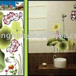 Tile Stickers Decoration
