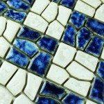 Tiles Direct Decoration