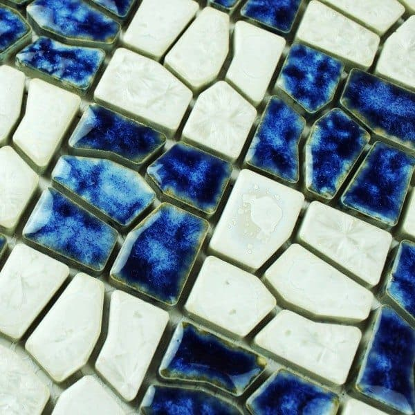 Tiles Direct Decoration