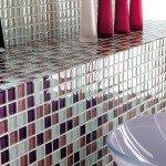 Tiles Direct Design
