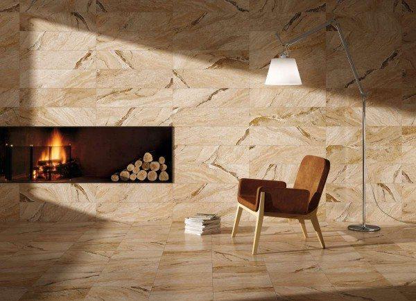 Tiles Direct Home Design