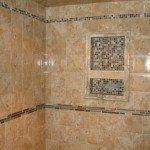 Tiling A Shower Home Design