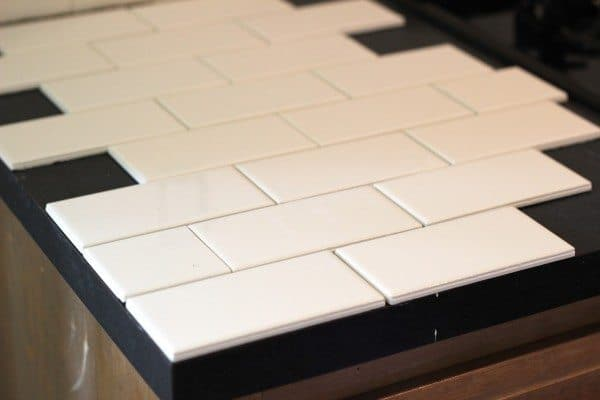 Tops Tiles Image