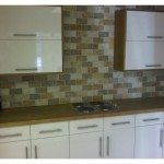 Travertine Mosaic Tiles 2014