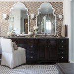 Walker Zanger Tile Home Design