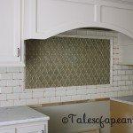 Walker Zanger Tile Interior Design