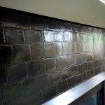 Walker Zanger Tile Style