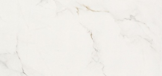 White Ceramic Tile Image