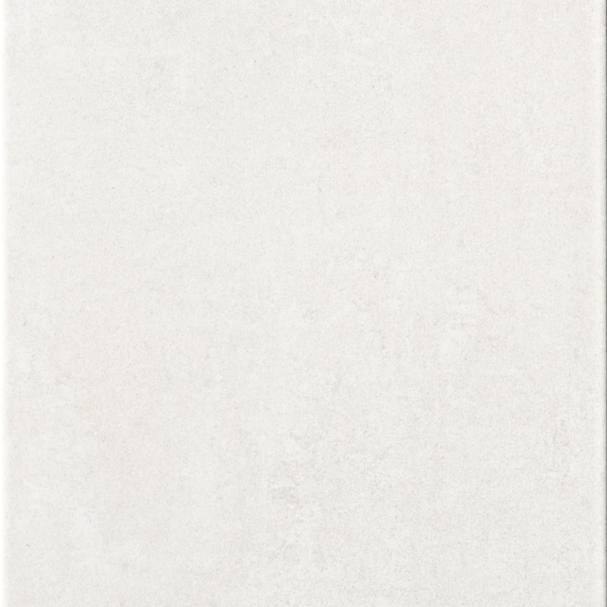 Cimenti Grey Matt Ceramic Wall Tile Pack Of 10 L 400mm: White Ceramic Tiles
