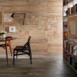 Wood Like Tile 2014