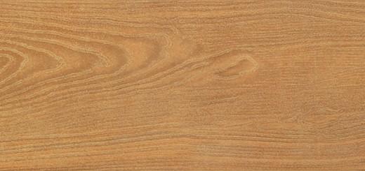 Wood Like Tile Example