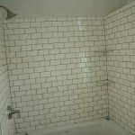 3x6 Subway Tile Decoration