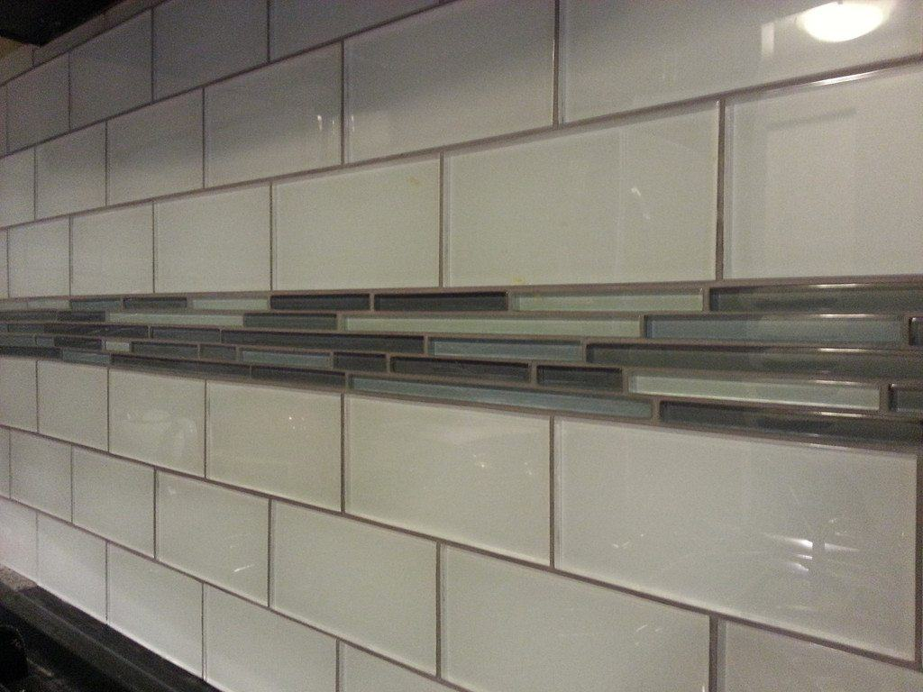 3x6 Subway Tile Image