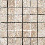Ceramic Floor Tiles Decoration