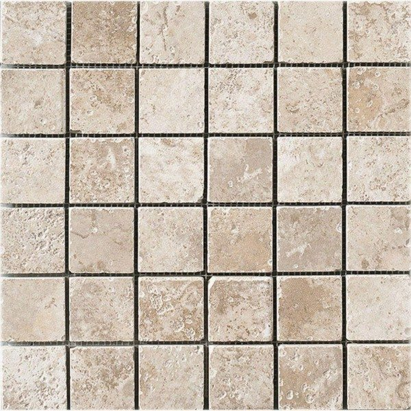 Ceramic Floor Tiles Decoration