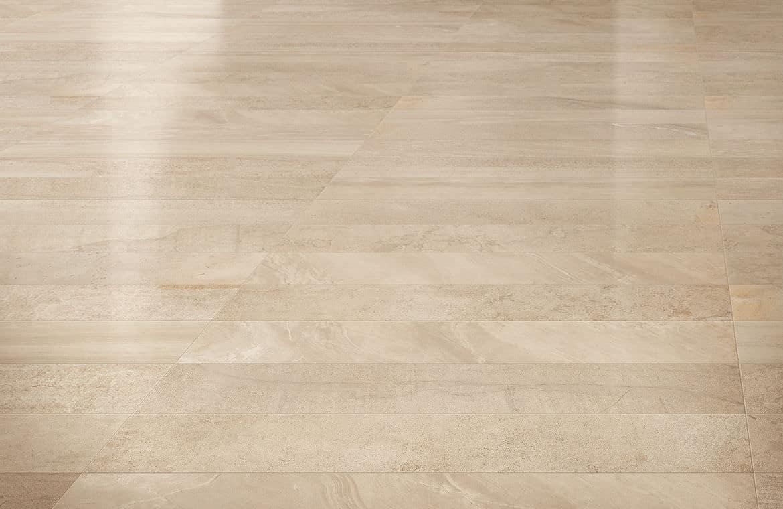 Ceramic Floor Tiles Design – Contemporary Tile Design Ideas From ...