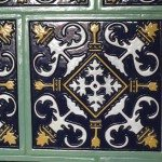 Ceramic Tiles Of Italy Design-1