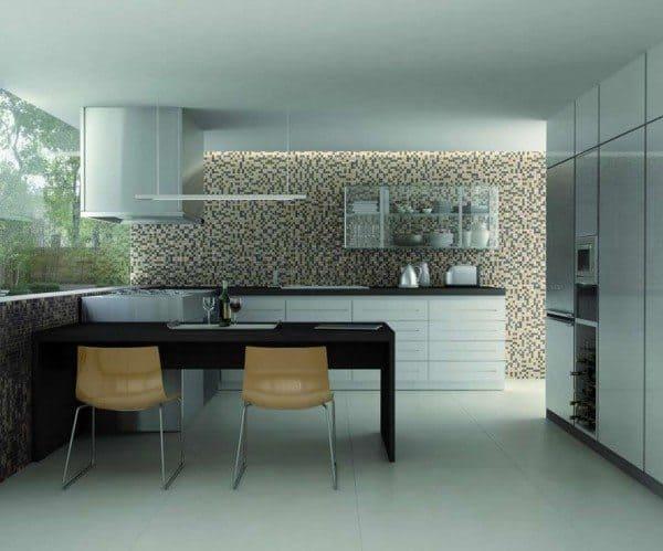 Ceramic Tiles Of Italy Example