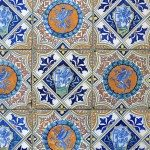 Ceramic Tiles Of Italy Image