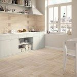 Cheap Floor Tiles 2014