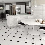 Cheap Floor Tiles Home Design
