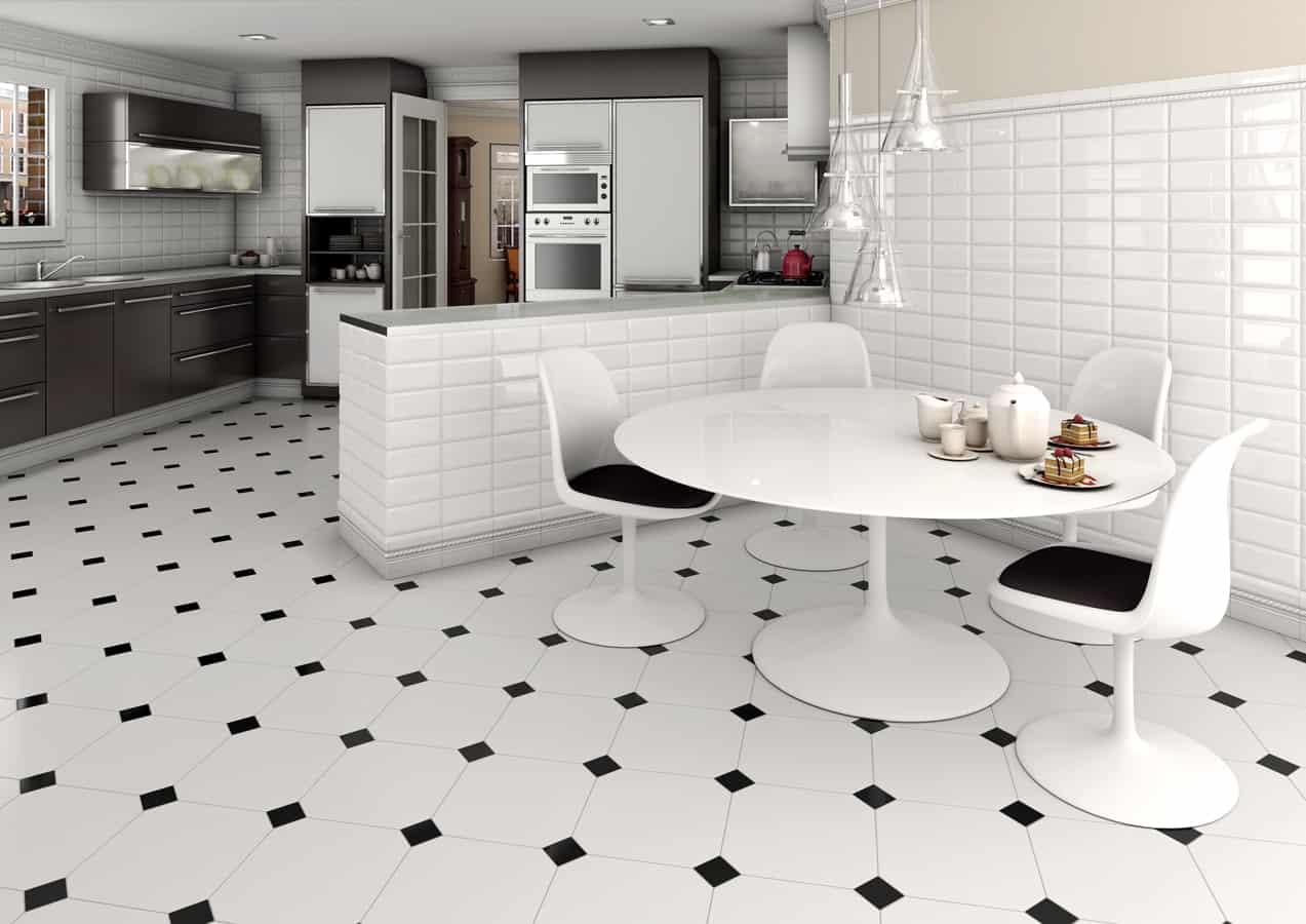 Floor Tiles Home Design Contemporary Tile