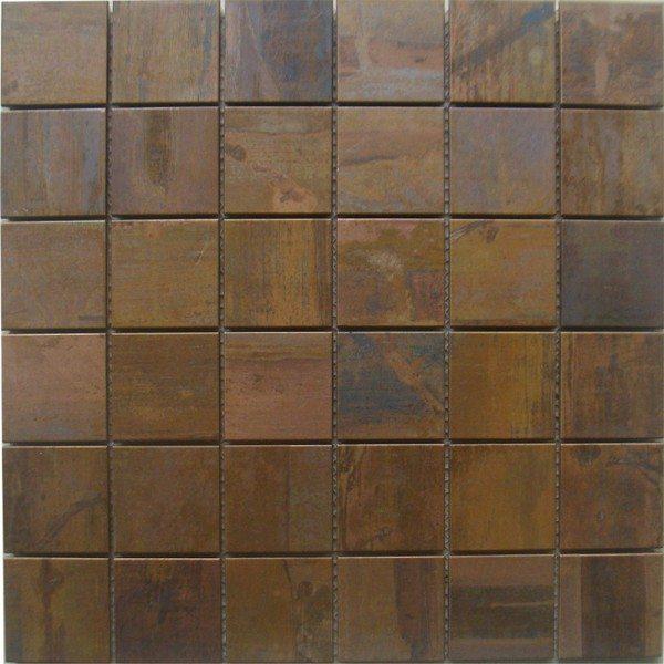 Cheap Wall Tiles Home Design
