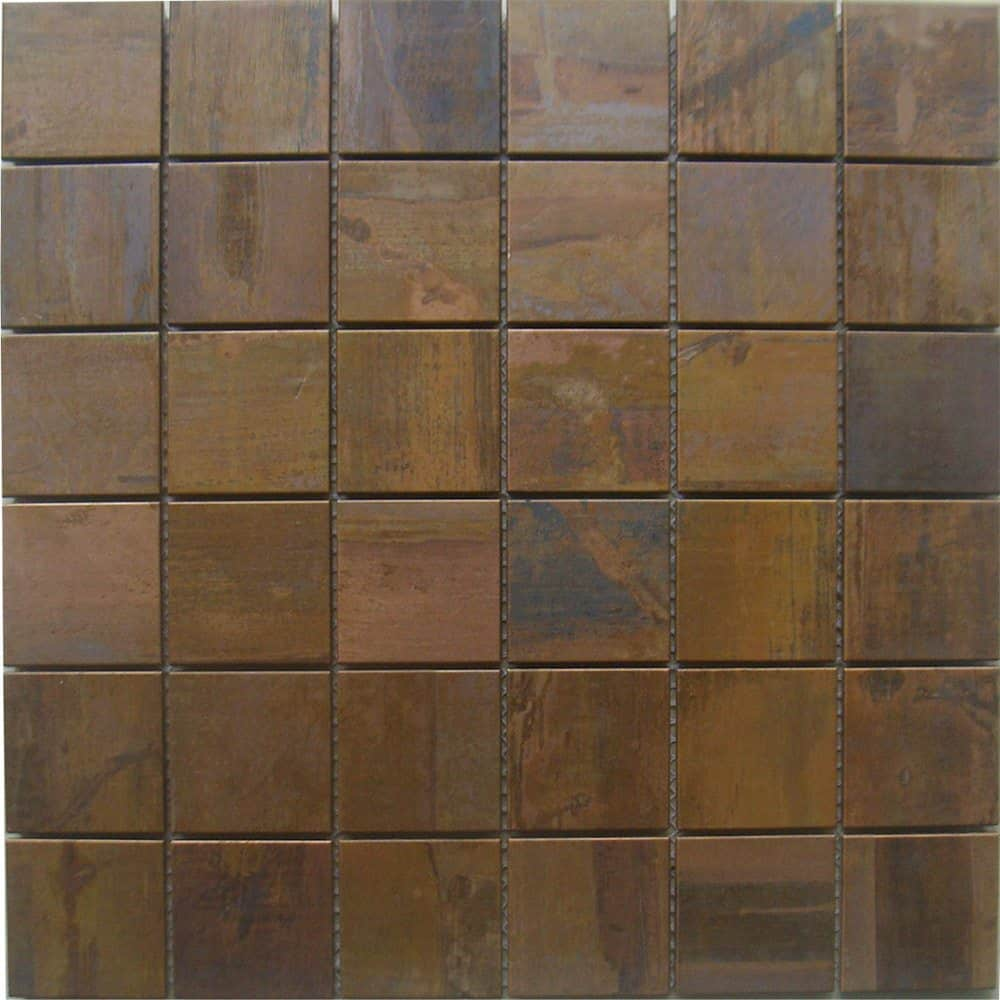 Cheap Wall Tiles Home Design