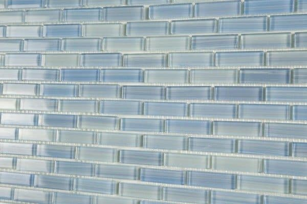 Glass Bathroom Tiles Home Design