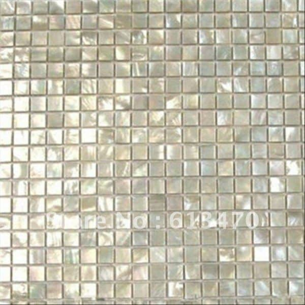 Glass Bathroom Tiles Interior Design