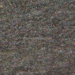 Granite Floor Tiles 2014