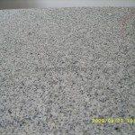 Granite Floor Tiles Interior Design