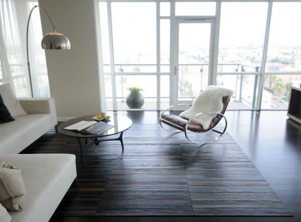 Granite Floor Tiles Picture