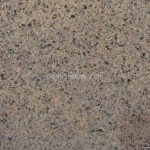 Granite Floor Tiles Style