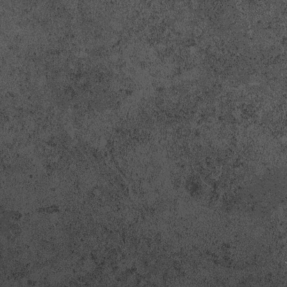 Grey Tiles Decoration Contemporary Tile Design Magazine