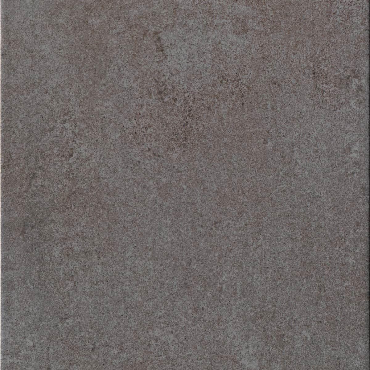 Grey Tiles Example