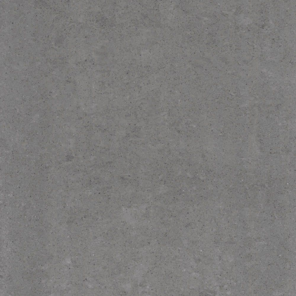 Grey tiles style contemporary tile design ideas from around the grey tiles style dailygadgetfo Choice Image