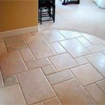 How To Clean Ceramic Tile Image