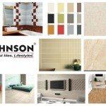 Johnson Tiles 2014