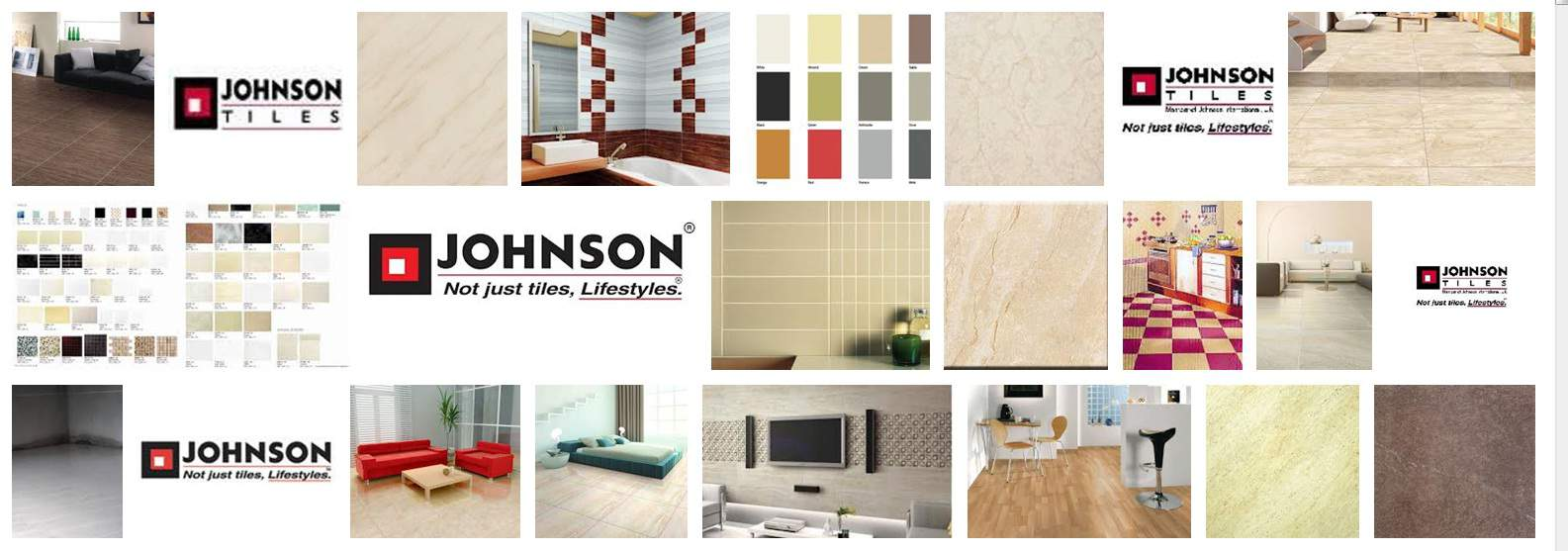 Johnson Tiles 2014 – Contemporary Tile Design Ideas From Around The ...