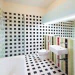 Johnson Tiles Interior Design