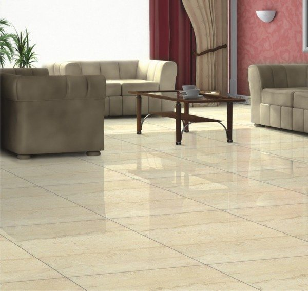 Johnson Tiles Style