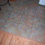 Laminate Tile Design-1