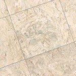 Laminate Tile Example