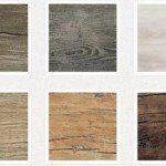 Laminate Tile Home Design