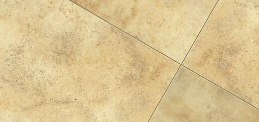 Laminate Tile Interior Design-1