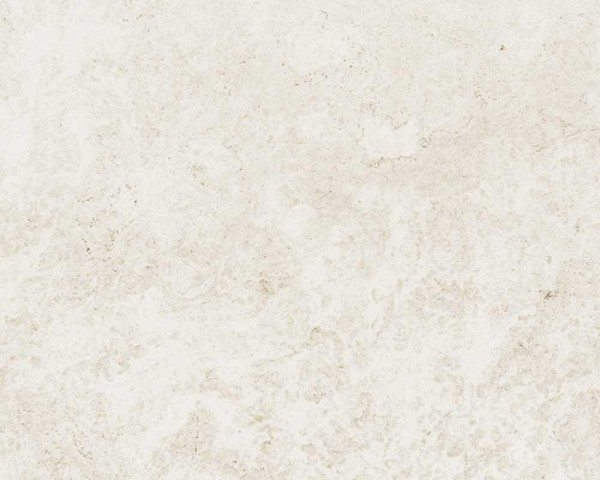Limestone Tile Decoration