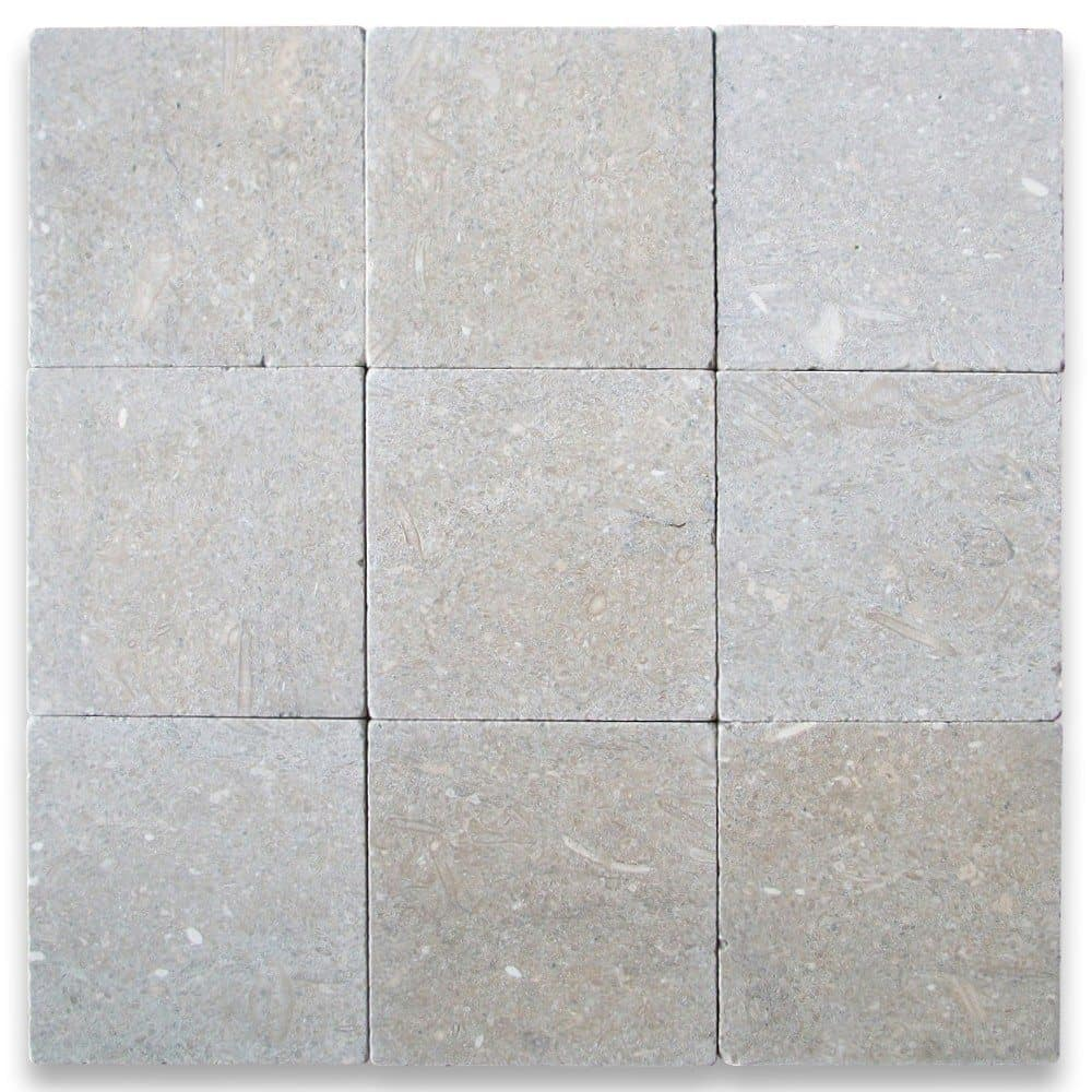 Limestone Tile Image