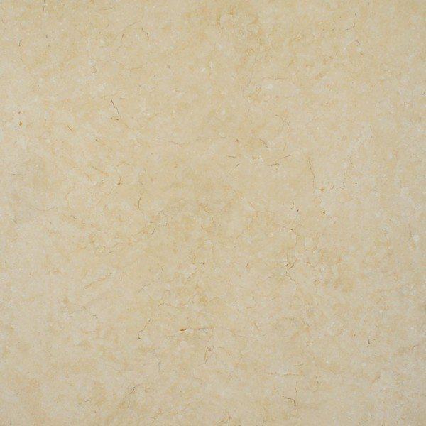 Limestone Tile Interior Design
